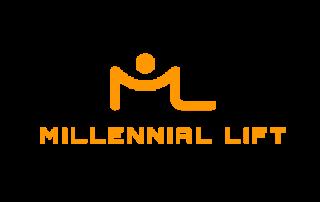 millennial lift, yogaworkshop, bedrijfsyoga, Sabrina Soebhan, everything is om