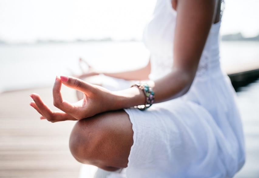 Omgaan met ongemak, Yoga Rijswijk, yoga blog, mindfulness, Everything is Om