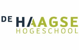 Haagse Hogeschool, bedrijfsyoga, mindfulness voor bedrijven, everything is om, Sabrina Soebhan