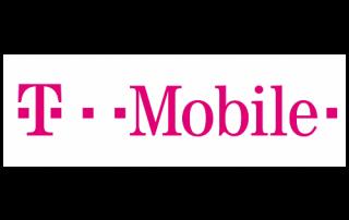 t-mobile, bedrijfsyoga Den Haag, bedrijfsyoga rijswijk, mindfulness voor bedrijven, Sabrina Soebhan, everything is om