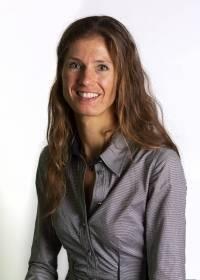 Yvonne van de Meerendonk, bedrijfsyoga, Sabrina Soebhan, yoga voor bedrijven