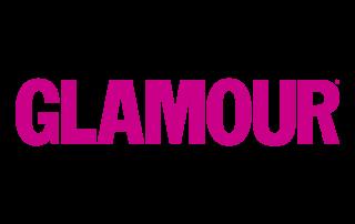 Glamour, Sabrina Soebhan, Everything is Om, desk yoga, bedrijfsyoga, mindset