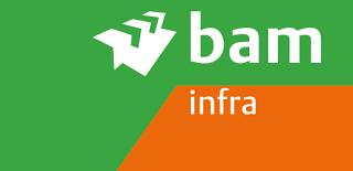 BAM, bam infra consult, bam infra logo, stressreductie, energiemanagement, Sabrina Soebhan